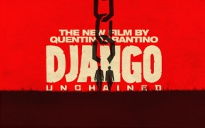 Django-Unchained-wallpapers-1920x1200-2-480x300