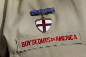 APphoto_Boy Scouts Gays