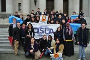 OSLA Rally1