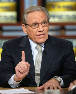 bob-woodward-political-books