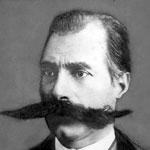 MustacheThumb