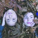 roya and shani_Thumb