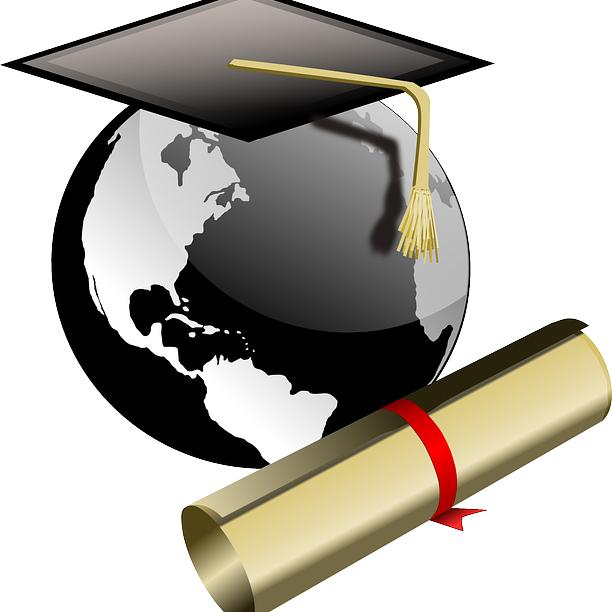 graduatecropped