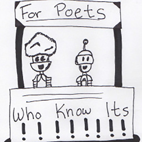 poets-graphiccropped