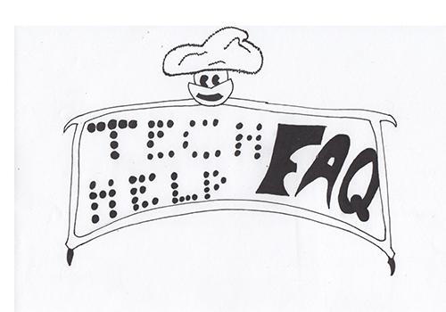 Mozy FAQ boardcropped
