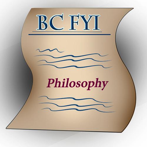bcfyi photoshop - cropped