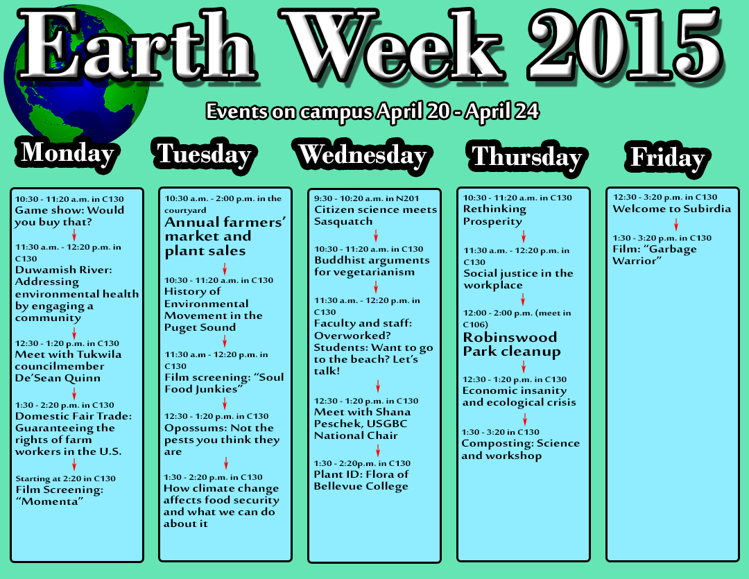 Earth Week graphic scaled