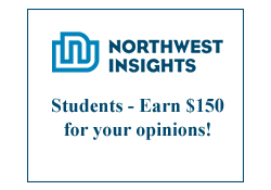 NWI online ad