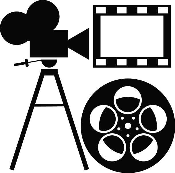 History of Film_edited