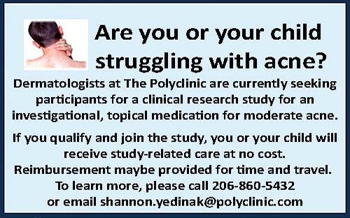 polyclinic-web-ad