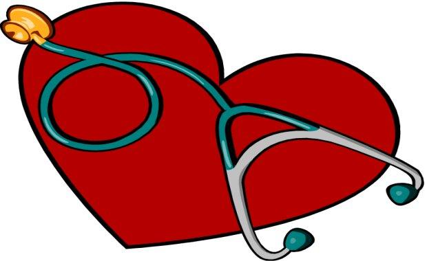 Nurse logo