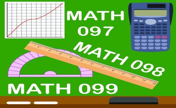 math graphics