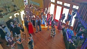 Rabun-Gap-Prom-Lodge-2016-web