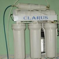 residential filter