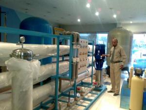 reverse-osmosis-watertreatments-plant-design