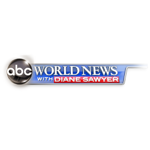 abc_world_news