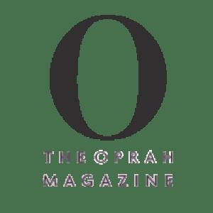 oprah_magazine