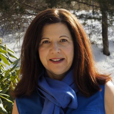 Ann Millan