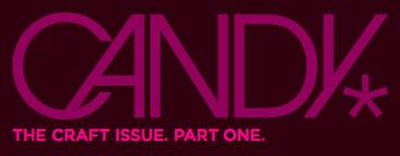 Candy Magazine