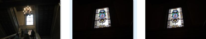 palazzo cisterna torino