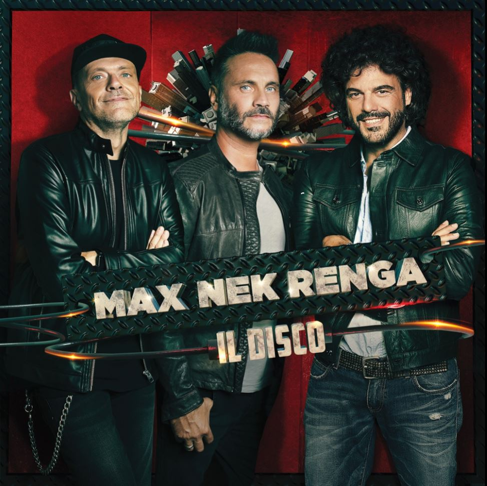 max nek renga the way magazine