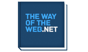 Old The Way Of The Web Logo_72dpiLinkedIn