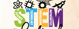 Peterborough STEM Festival – October 1, 2016
