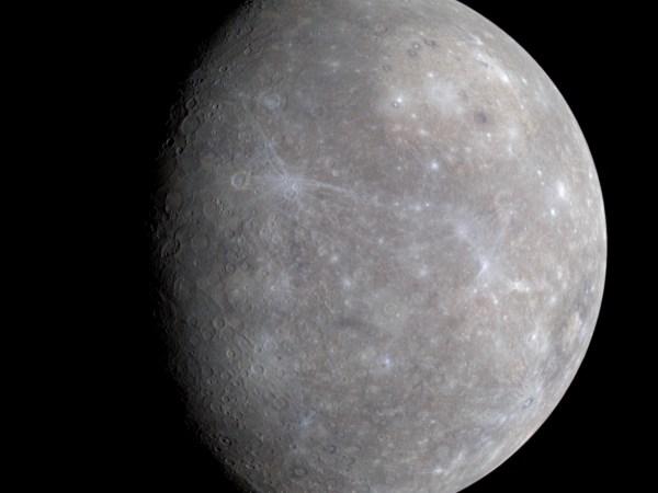Mercury Retrograde Reverse Psychopomp Ritual