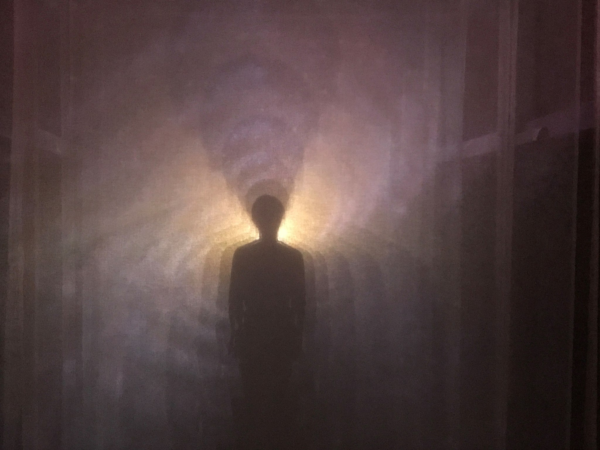 A Neurodivergent Guide to the Shadow Self