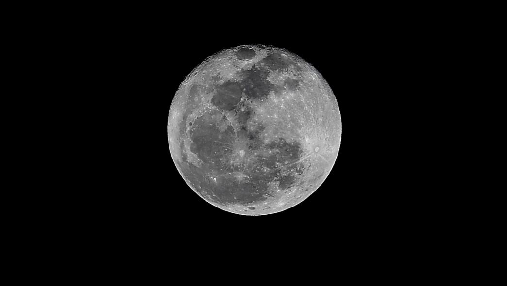 Lunar Magick: The Basics
