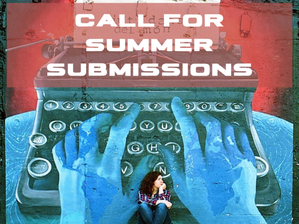 Call For Writers — Summer Themes for The Way of Witch