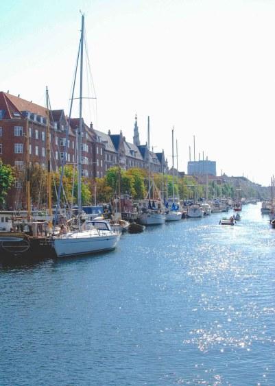 24 Hours in Copenhagen-6
