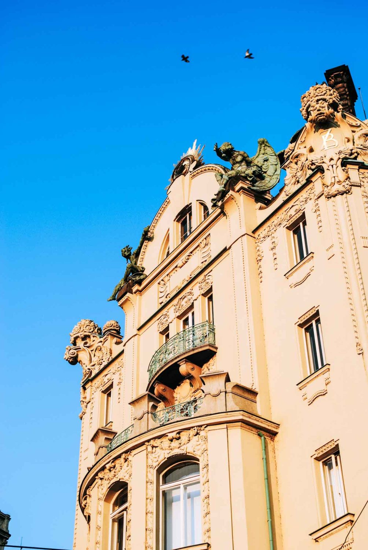 Prague Itinerary-Czech Republic-Wayward Walrus_-28
