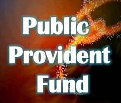 All about the Public Provident Fund (PPF) scheme