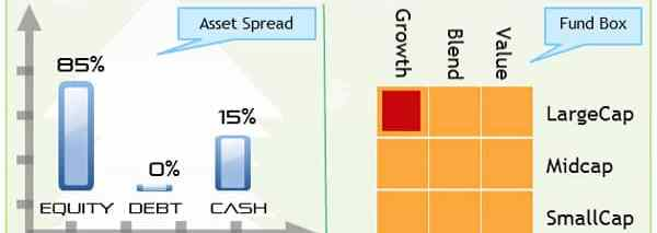 Quantum Long Term Equity Fund Growth [infographic]