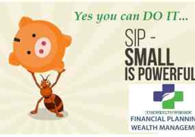 Will Rupee Cost Averaging (SIP) Make You Rich? Full Details – Part 2