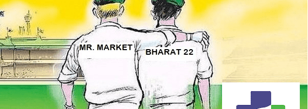 Bharat 22 ETF Details …Another CPSE? Should You invest?