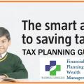 tax planning guide 2017 2018 pdf