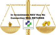Investing In Highest NAV - Still Making Money