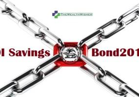 GOI 7.75% Savings Bonds 2018 (Should You Invest?)