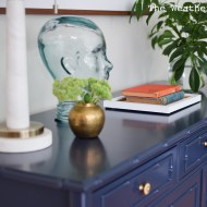 Top 5 Furniture Makeovers of 2016