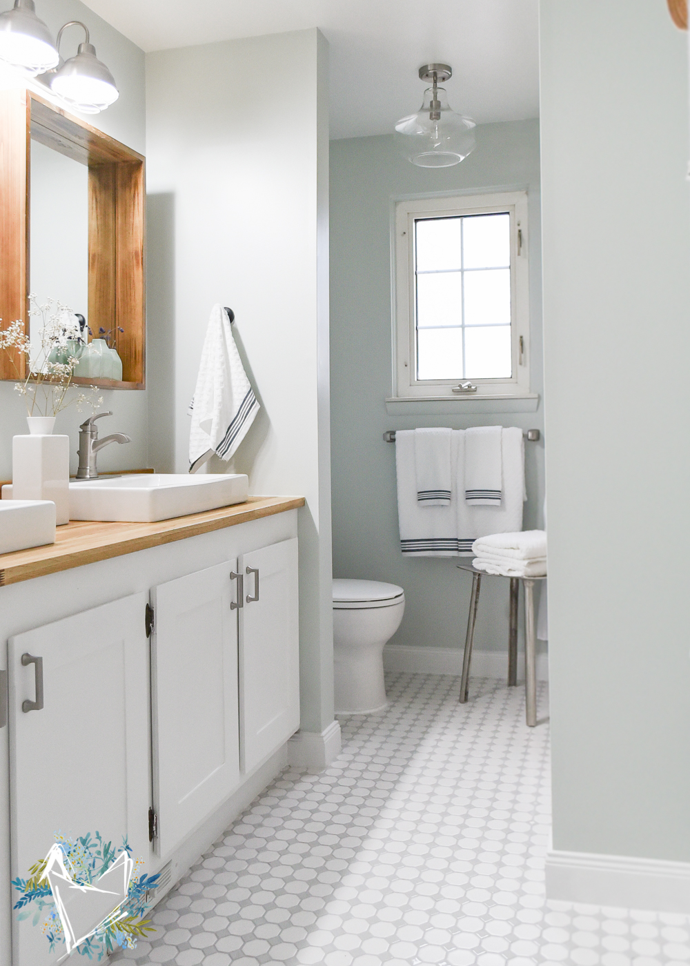 Half Bathroom Ideas Small Bathrooms