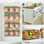 20 Fabulous Fixer Upper Inspired Kitchen Ideas You Can Do In One Weekend The Weathered Fox