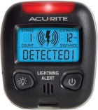 lightning detector black friday deals
