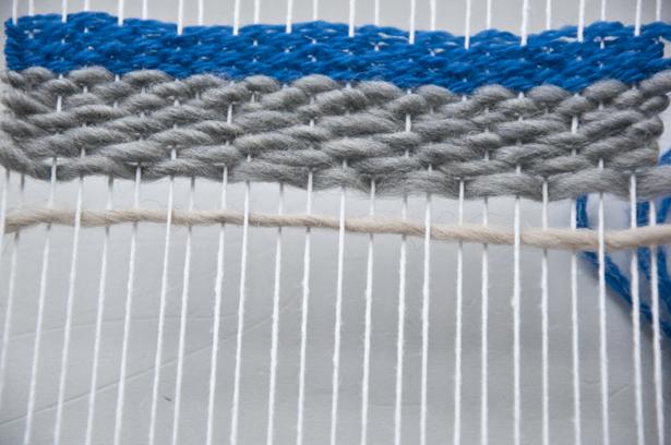 Patons Yarn | The Weaving Loom