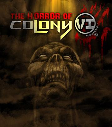 thoc6-zombie-facelow