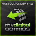 MyDigitalComics
