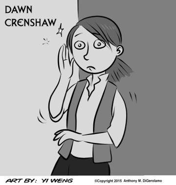DawnCrenshaw