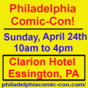 PhillyComicCon424