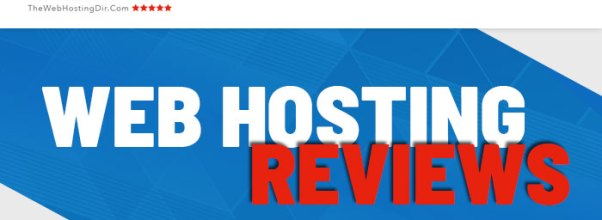 webhosting-review